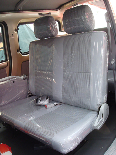 KINGSTAR-JUPITER-T6-8-Seats-Minibus-Automible-Vehicle-Car-STJ6400- (2)